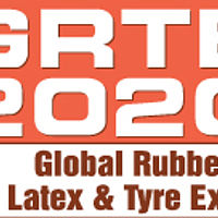 GRTE (Global Rubber Latex & Tire Expo)