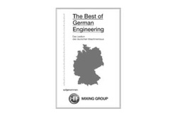 The best of German engineering