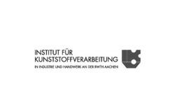 Institut für Kunststoffverarbeitung