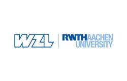 WZL - RWTH Aachen University