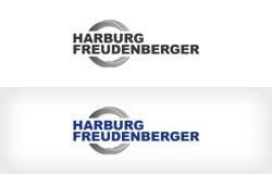 Harburg Freudenberger