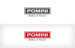 Pomini